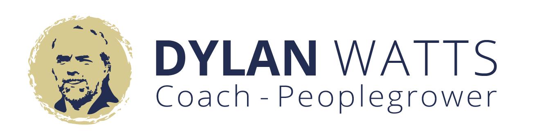 DY-Logo-text