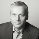 Gerhard_Dollansky_Coaching