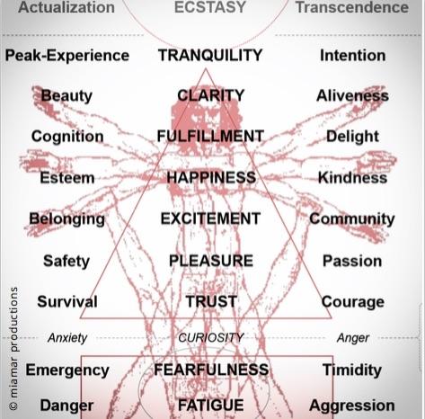 persoenlisches-coaching