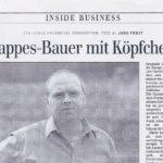 Artikel_FinancialTimes